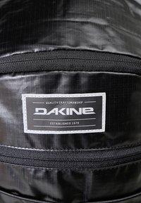 Dakine - SPORT 18L - Tagesrucksack - storm - 6