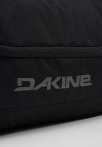 Dakine - DESCENT BIKE DUFFLE 70L - Sporttasche - black - 2
