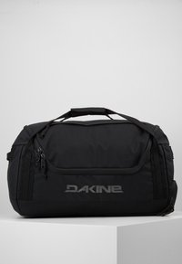 Dakine - DESCENT BIKE DUFFLE 70L - Sporttasche - black - 0