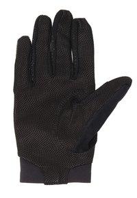 Dakine - THRILLIUM GLOVE - Kurzfingerhandschuh - black/dark ashcroft - 2