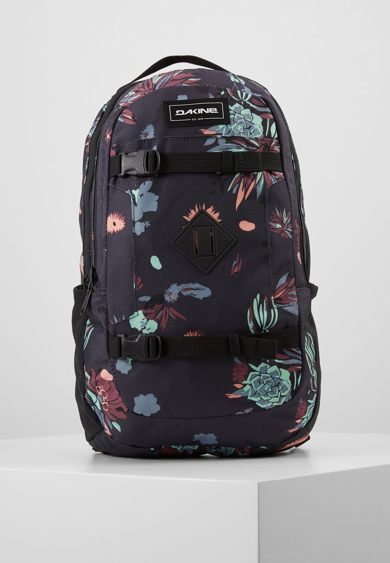 Dakine - MISSION PACK 18L - Rygsække - multi-coloured
