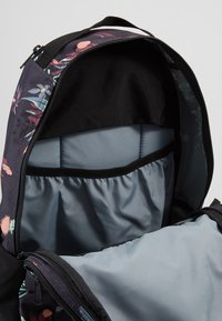 Dakine - MISSION PACK 18L - Rygsække - multi-coloured - 4