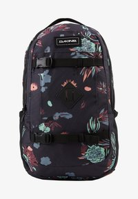 Dakine - MISSION PACK 18L - Rygsække - multi-coloured - 1
