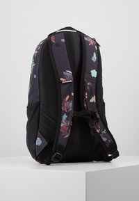 Dakine - MISSION PACK 18L - Rygsække - multi-coloured - 3