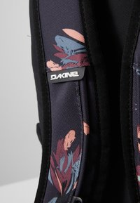 Dakine - MISSION PACK 18L - Rygsække - multi-coloured - 2