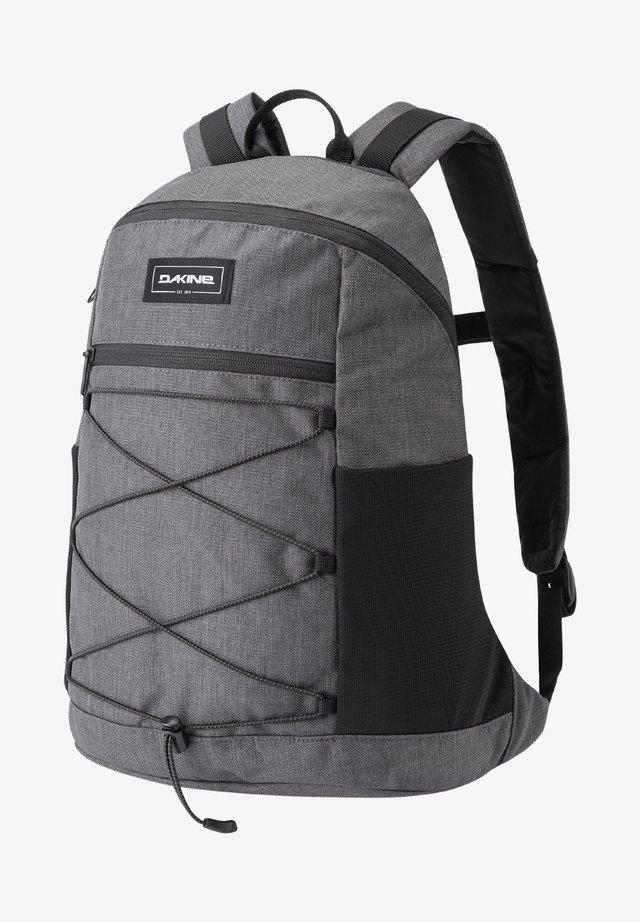PACK 18L - Rucksack - grey