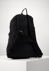 Dakine - PACK 18L - Reppu - black - 3