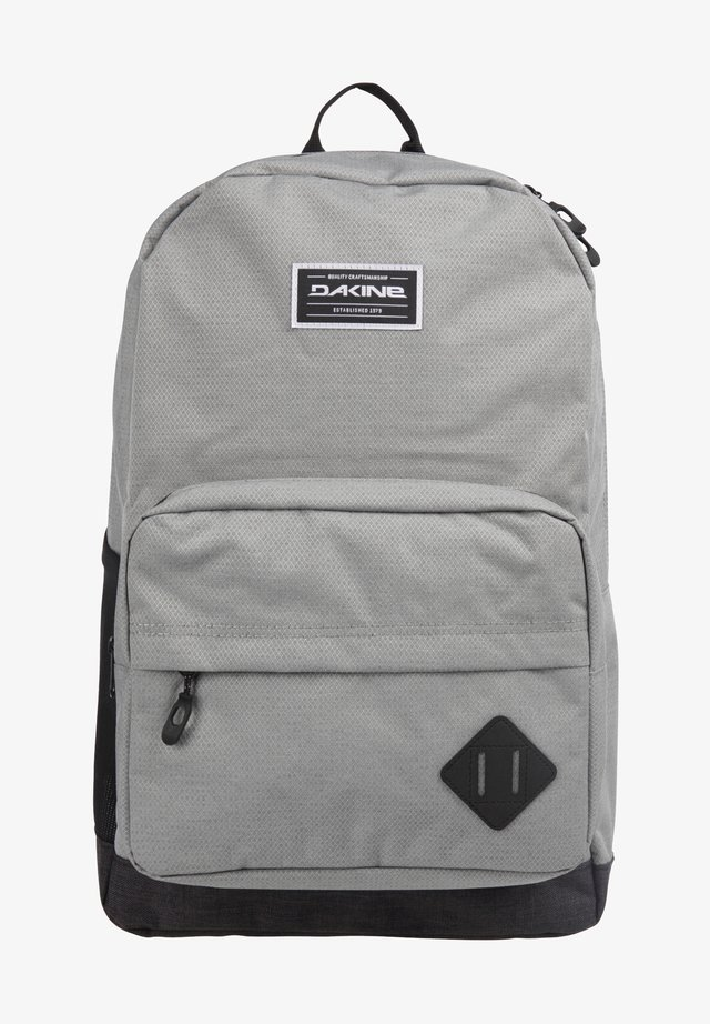 365 PACK 30L  - Rucksack - grey