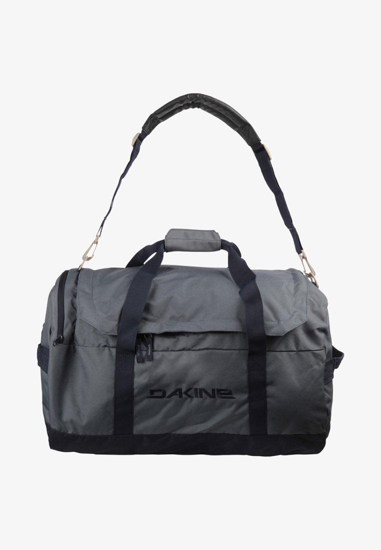 Dakine - Weekend bag - blue