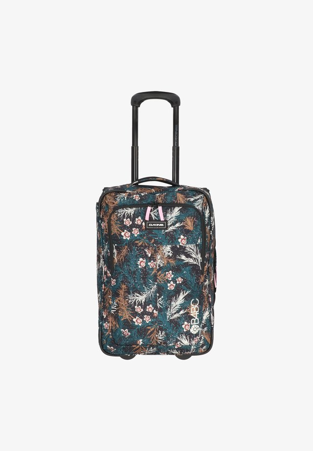 CARRY  - Trolley - b4bc floral
