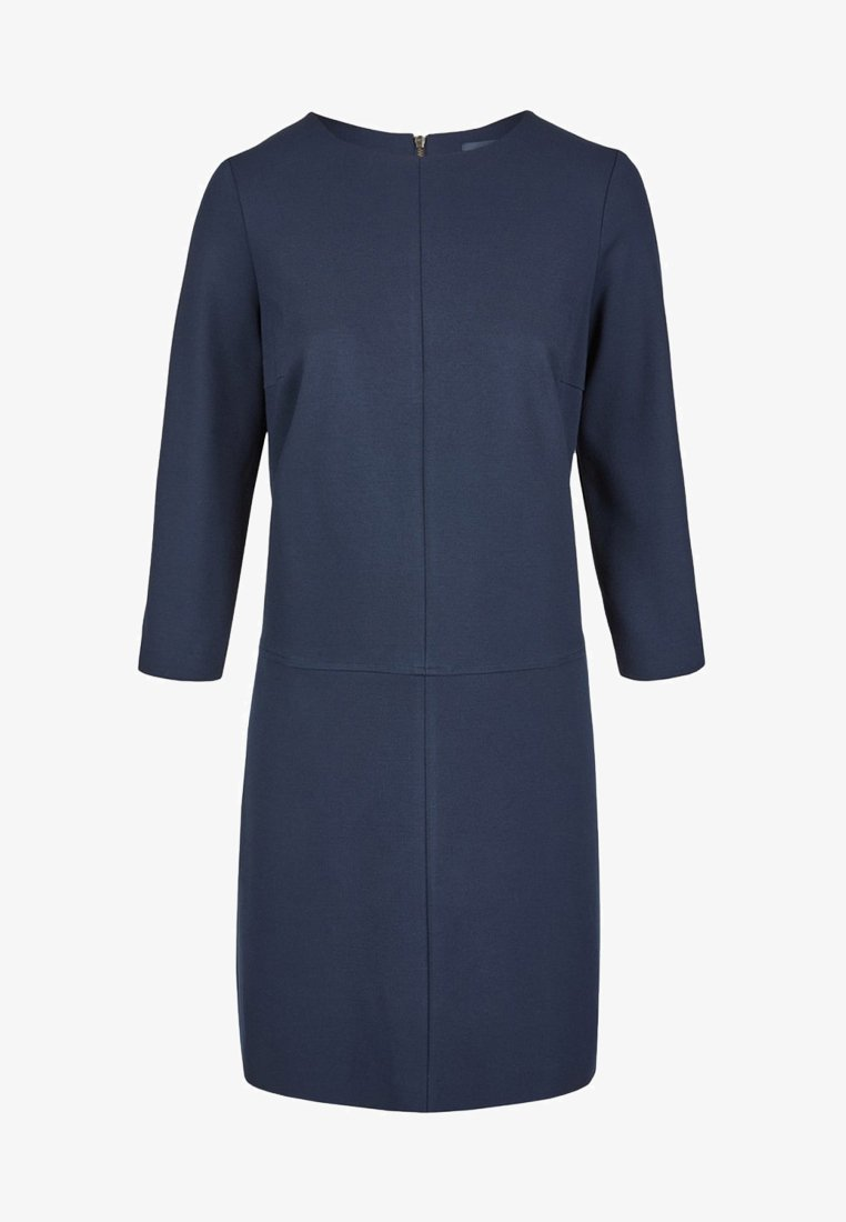 Daniel Hechter - Day dress - dark blue