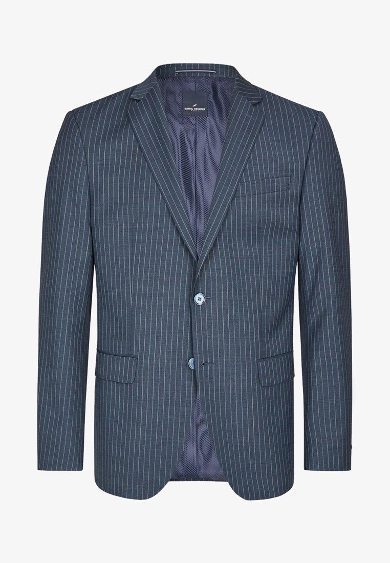 Daniel Hechter - SAKKO - Blazer jacket - dark blue