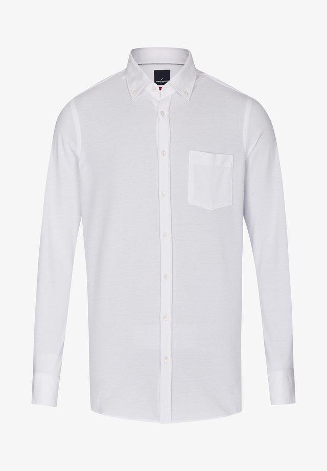DH-XTECH  - Shirt - white