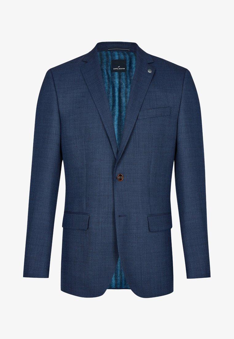 Daniel Hechter - Blazer jacket - blue