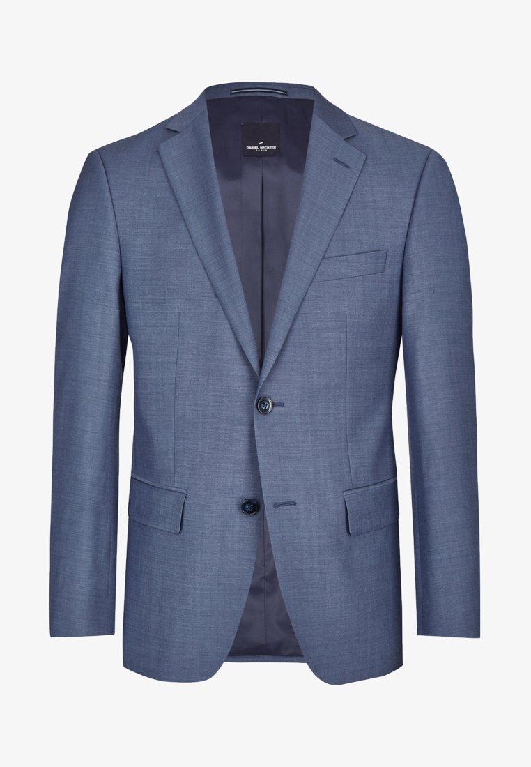 Daniel Hechter - Blazer jacket - light blue