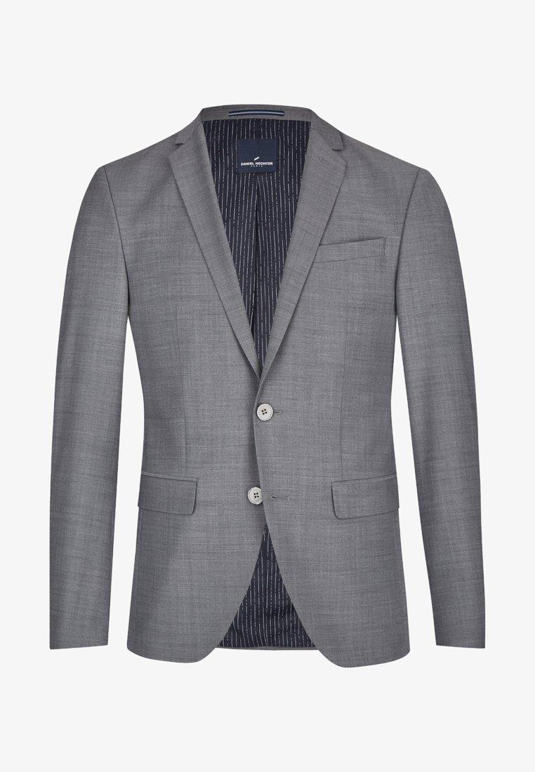Daniel Hechter - Blazer jacket - gray