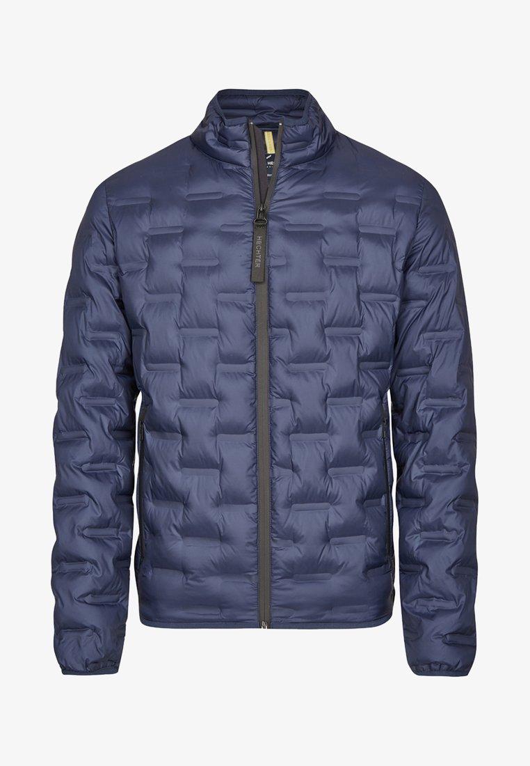 Daniel Hechter - Winter jacket - dark blue