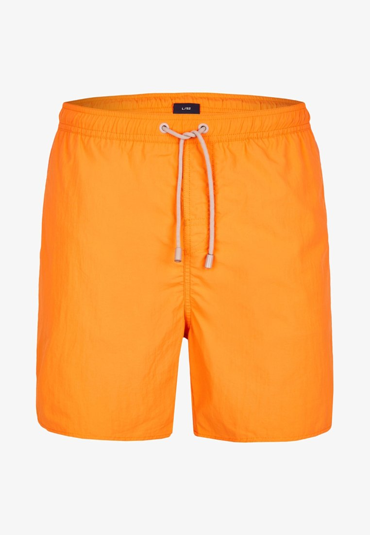 Daniel Hechter - Badeshorts - orange
