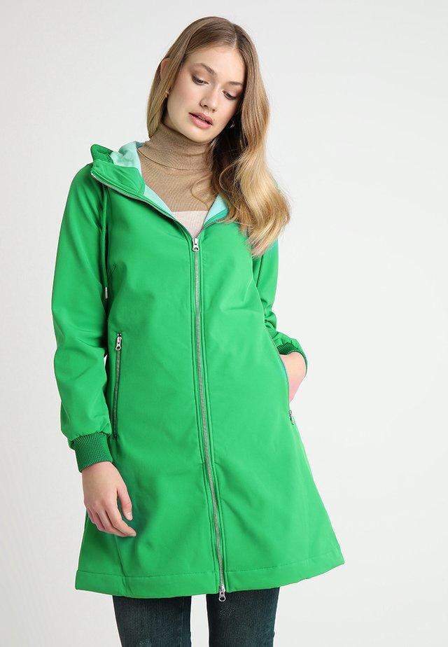 JANE - Parka - green
