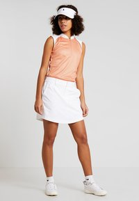 Daily Sports - MEGAN  - Top - orange - 1