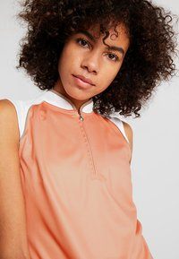 Daily Sports - MEGAN  - Top - orange - 3