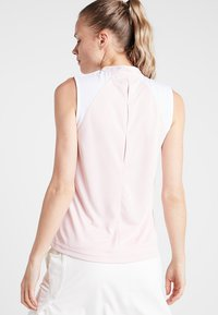 Daily Sports - ENYA  - Top - pink - 2