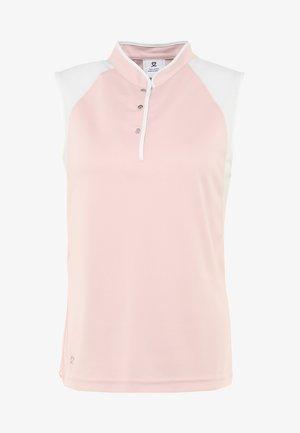 ENYA  - Toppe - pink