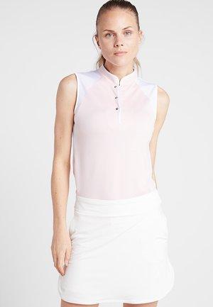 ENYA  - Top - pink