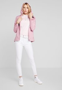 Daily Sports - ENYA - T-shirt con stampa - pink - 1