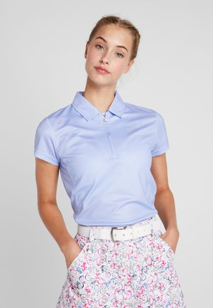 MACY  - Koszulka polo - lilac