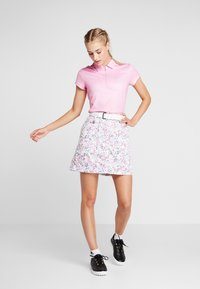 Daily Sports - MACY  - Piké - light pink - 1