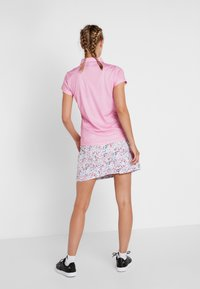 Daily Sports - MACY  - Poloshirts - light pink - 2