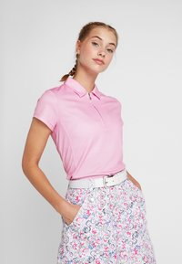 Daily Sports - MACY  - Poloshirts - light pink - 0