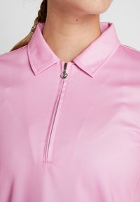 Daily Sports - MACY  - Poloshirts - light pink - 4