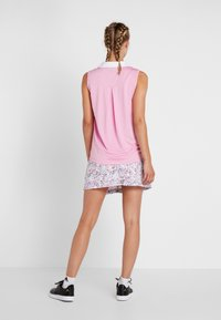Daily Sports - PHEB - Top - light pink - 2