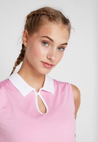 Daily Sports - PHEB - Top - light pink - 3