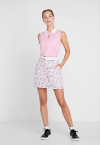 Daily Sports - PHEB - Top - light pink - 1