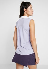 Daily Sports - Toppe - lilac - 2