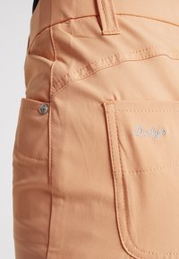 Daily Sports - Trousers - orange - 4