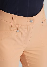 Daily Sports - Trousers - orange - 3