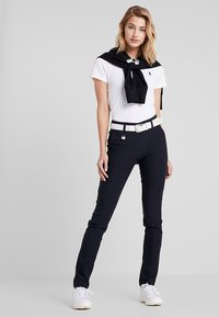 Daily Sports - MAGIC PANTS - Bukse - navy - 1