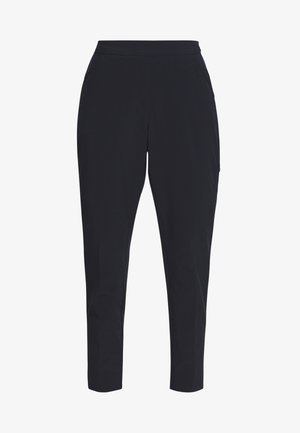 SENCE HIGH WATER - Broek - navy