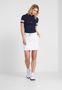 Daily Sports - MAGIC SKORT - Gonna sportivo - white