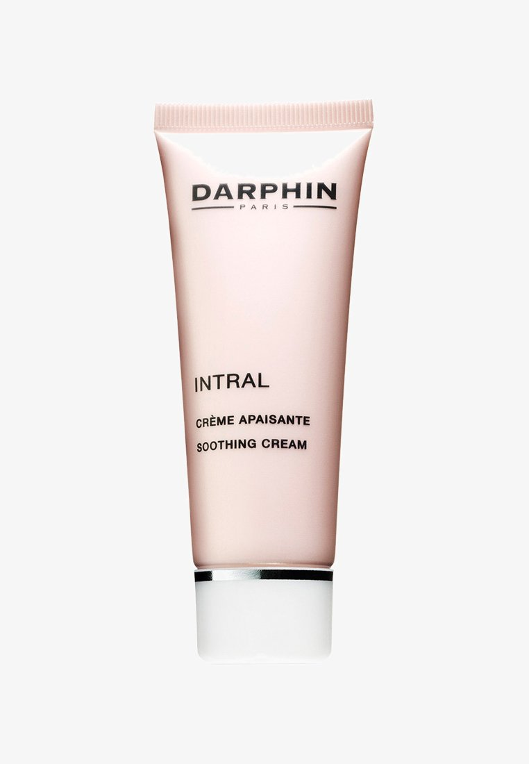 Darphin - INTRAL SOOTHING CREAM - Balsam - -