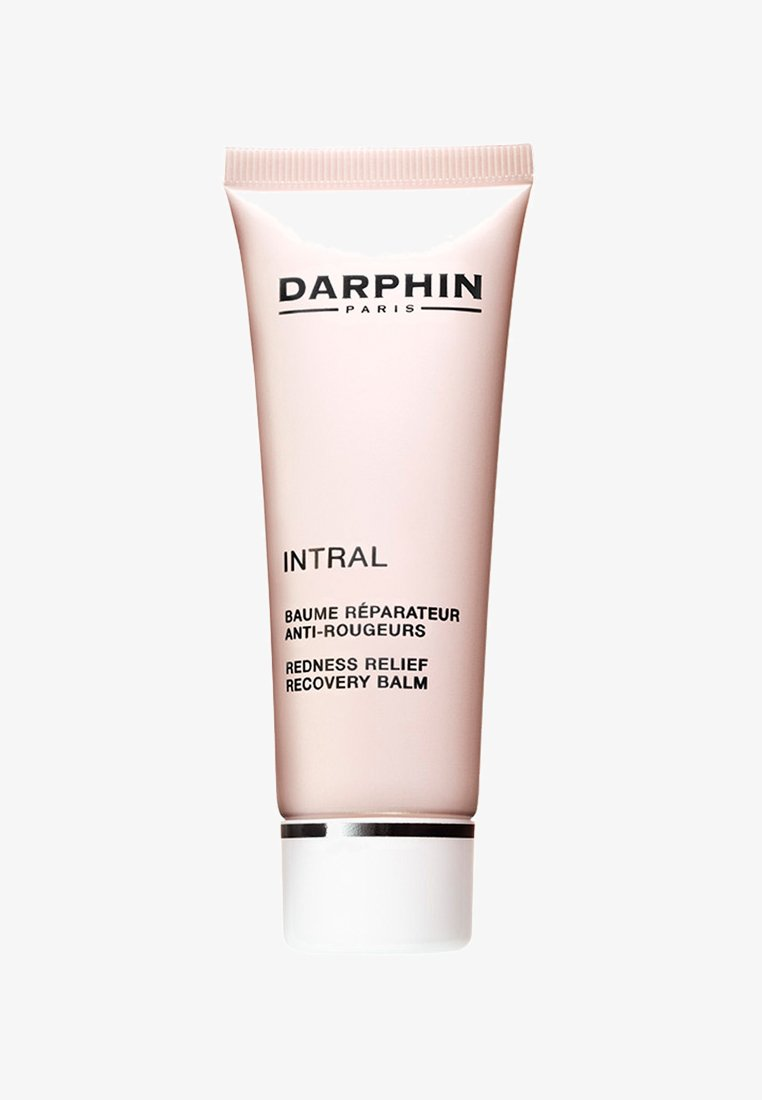 Darphin - INTRAL REDNESS RELIEF BALM - Moisturiser - -