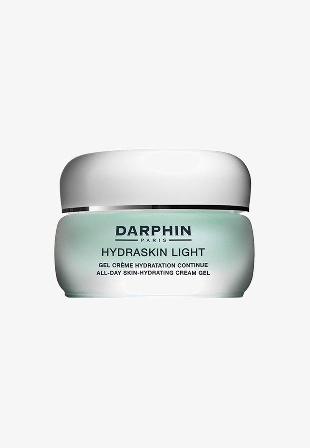 HYDRASKIN LIGHT - Fuktighetskräm - -