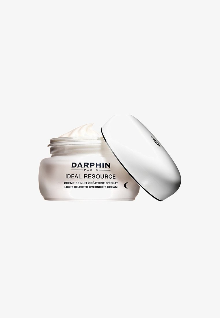 Darphin - IDEAL RESOURCE OVERNIGHT CREAM - Idratante - -