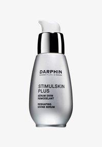 Darphin - STIMULSKIN PLUS DIVINE SERUM - Anti-Aging - - - 0