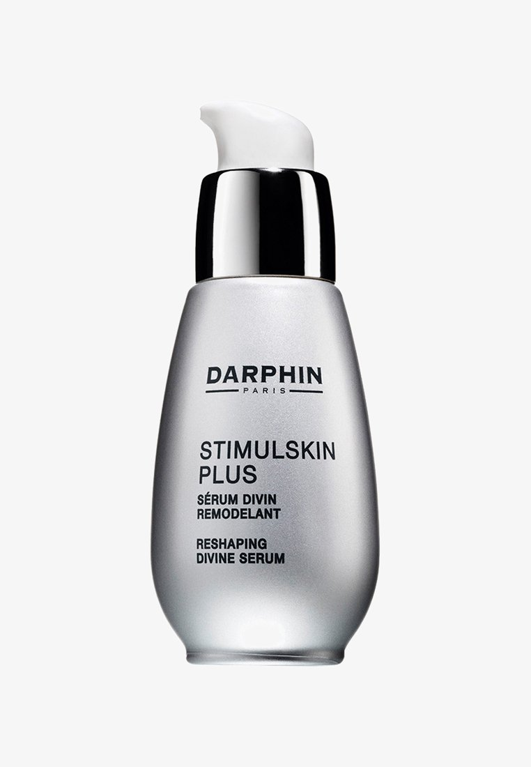 Darphin - STIMULSKIN PLUS DIVINE SERUM - Anti-Aging - -