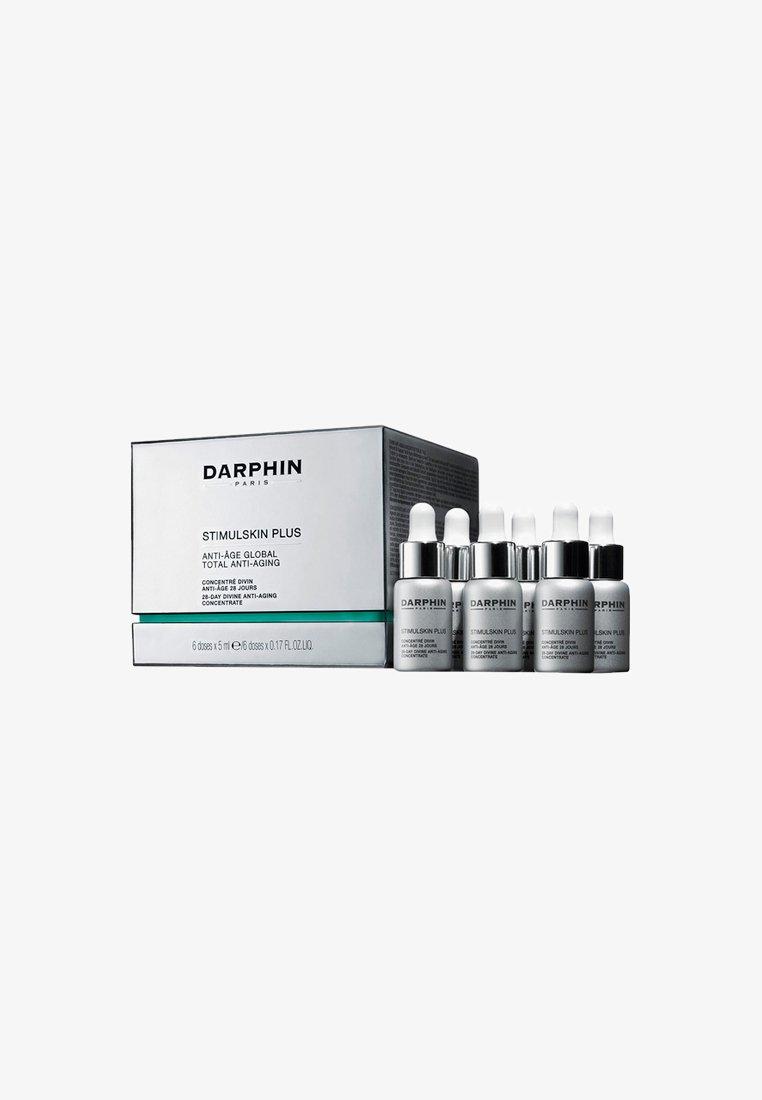 Darphin - STIMULSKIN PLUS LIFT RENEWAL SERIES - Anti-Aging - -
